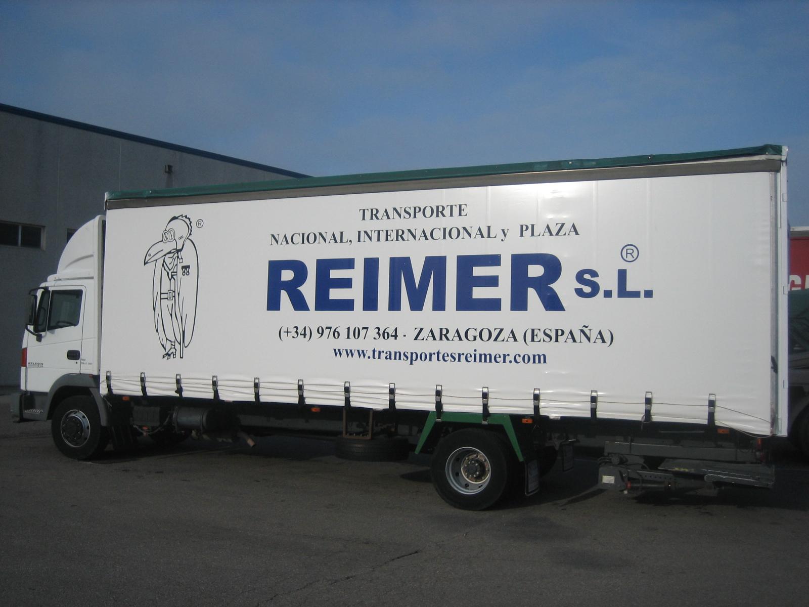 camion pesado 3
